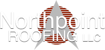 Northpoint Roofing LLC